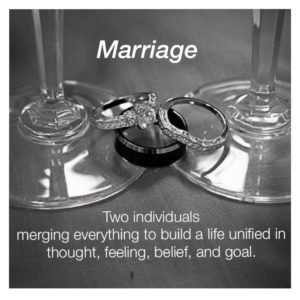 "<span class=""entry-title-primary"">5 Habits for Promoting Oneness in Marriage</span> <span class=""entry-subtitle"">...and the two shall become one flesh. - Genesis 2:24b</span>"